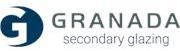 Granada-logo