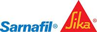 Sarnafil logo